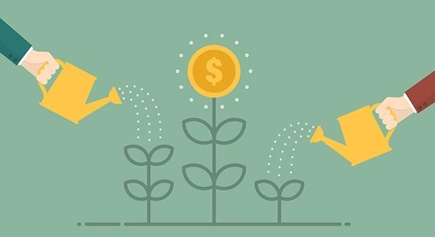 Анализ методов увеличения прибыли