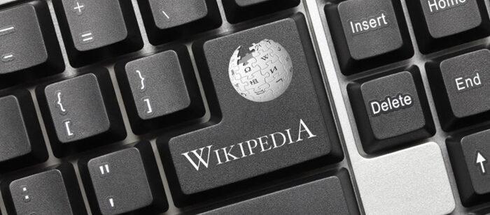 Стагнация «Википедии»: почему доверять ей все сложнее?