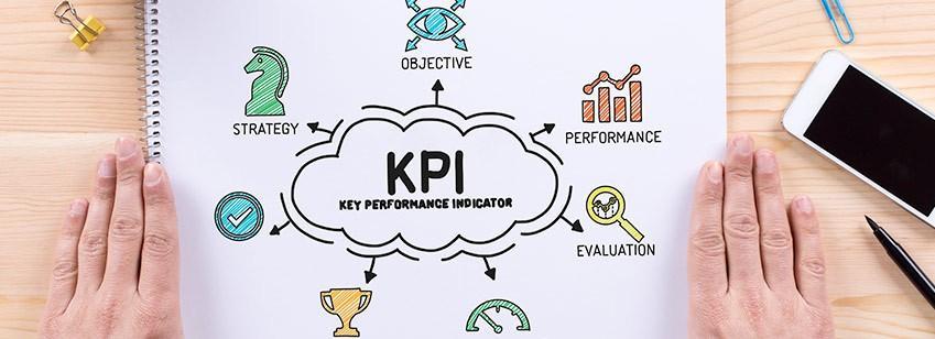 Измерение и оценка — ключ к эффективности мирового уровня