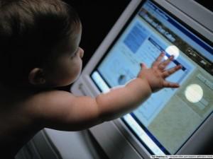 электронное обучение дистанционное