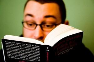 чтение обучение