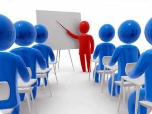 тренер обучение методология обзор