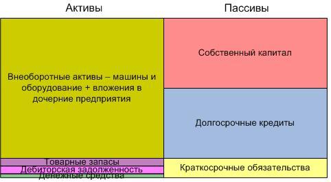 Biletik 08_09 3