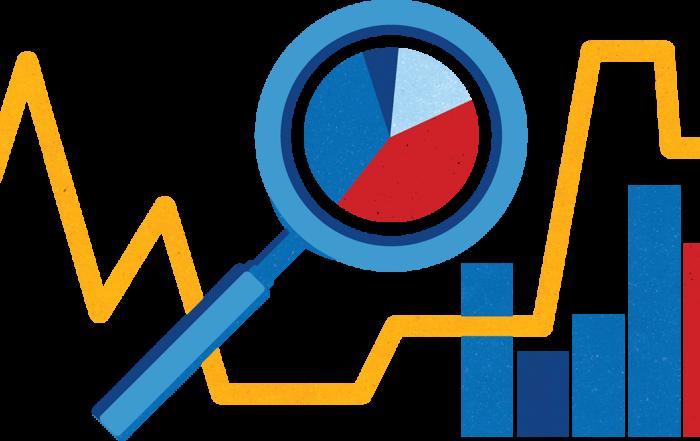 Старый, добрый финансовый анализ (3-я часть)