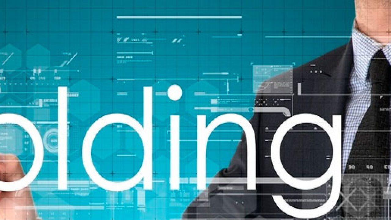 Идеальный холдинг: финансовые потоки и налогообложение