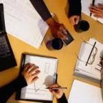 кейсы от бизнес-школы обучение совещания команда