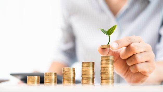 Ключевые методы контроля над финансовой дисциплиной