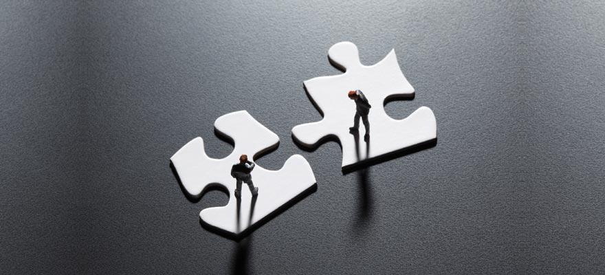 Как сделать так, чтобы руководитель и консультант не разочаровались друг в друге, или советы обеим сторонам консалтингового проекта