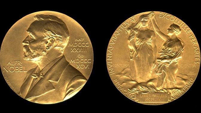Нобелевские лауреаты и их вклад в мировой кризис
