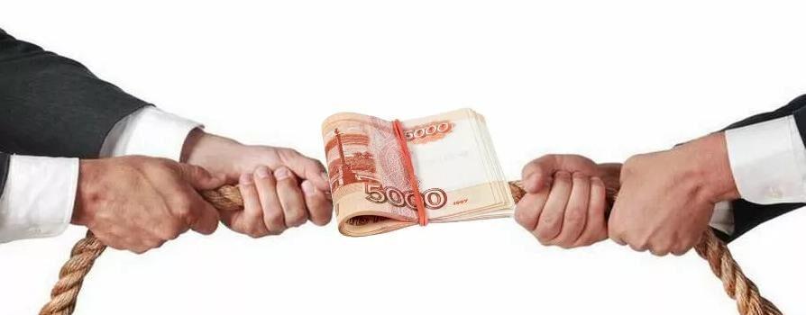 Почему прибыль и деньги – вещи не связанные И что делать с этой напастью