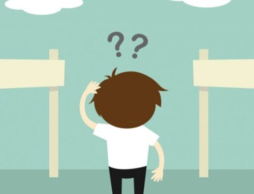 Почему ошибается руководитель (окончание)