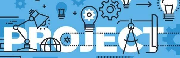Понимание ключевых проектных рисков
