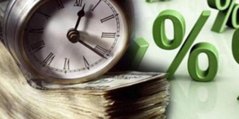 Работа с просроченной задолженностью в условиях кризиса