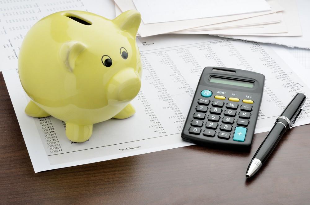 Бюджет от А до Я – от продаж до кредита