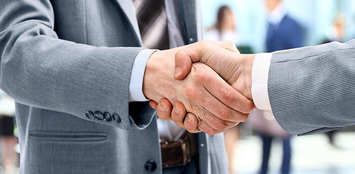 8 правил успешной деловой встречи