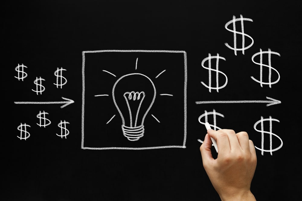 Как принять верное инвестиционное решение: четыре метода оценки