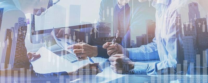 Как выгодно продать или купить компанию?
