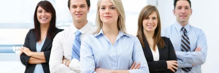 Кадровый маркетинг, или Где водятся хорошие менеджеры?