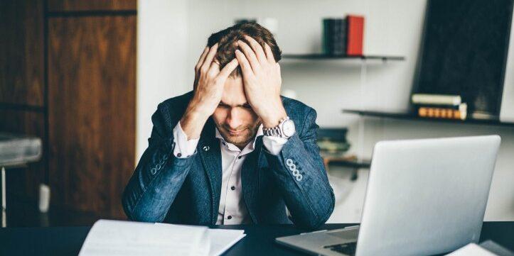 Как понять, что бизнес разрушает вашу жизнь