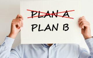 Запасной план финансового директора: 11 советов по ведению бизнеса
