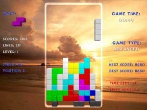 tetris-arena_2
