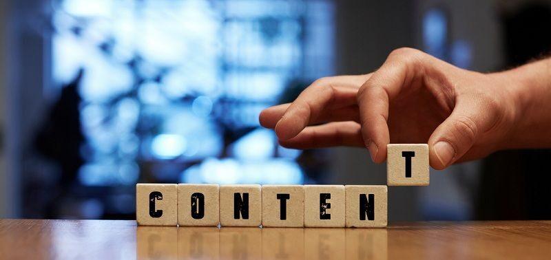 96 убойных идей контента для социальных сетей