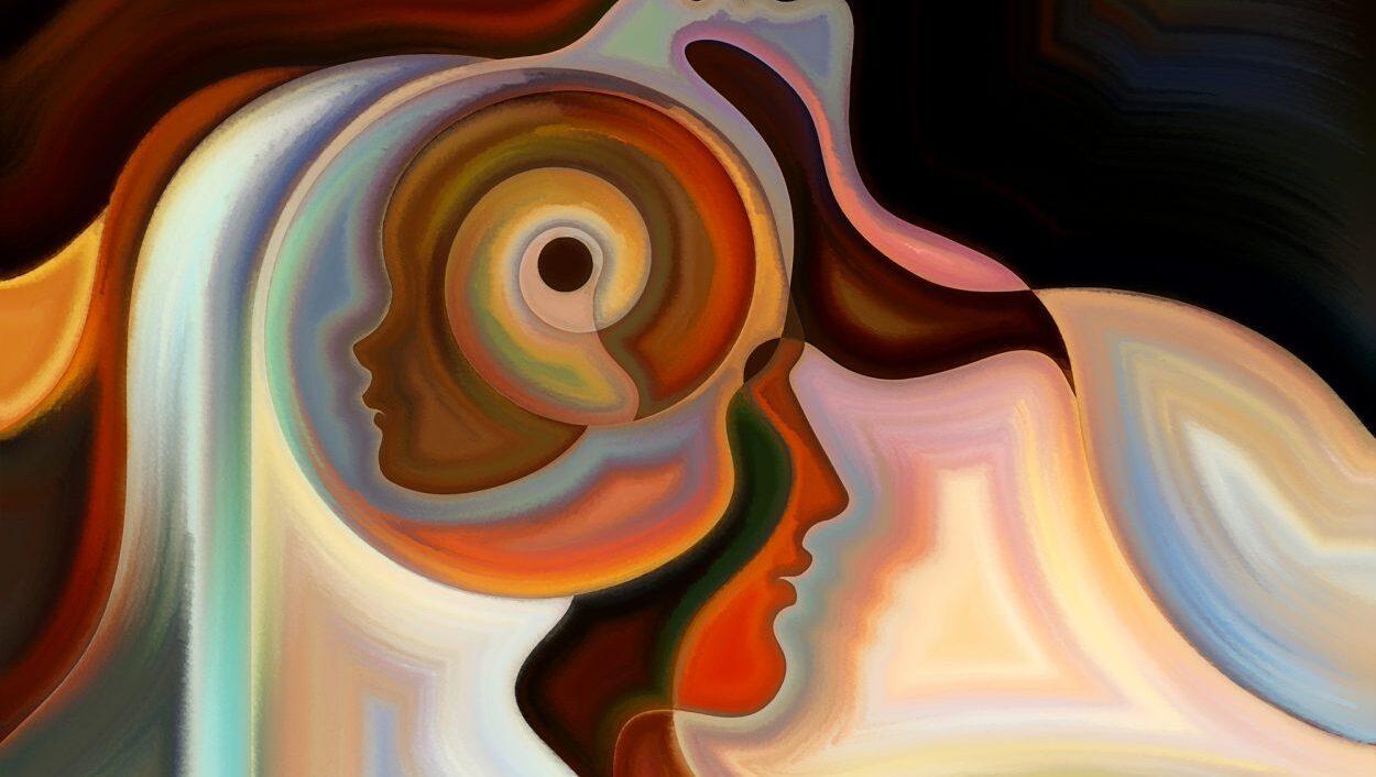 13 самых интересных психологических эффектов