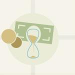 затраты стоимость ресурсы время