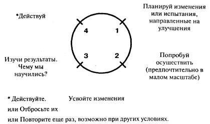 Vosmerka3
