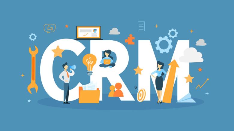 IT для бизнеса: CRM-система – для понимания клиентов, подрядчиков и самих себя
