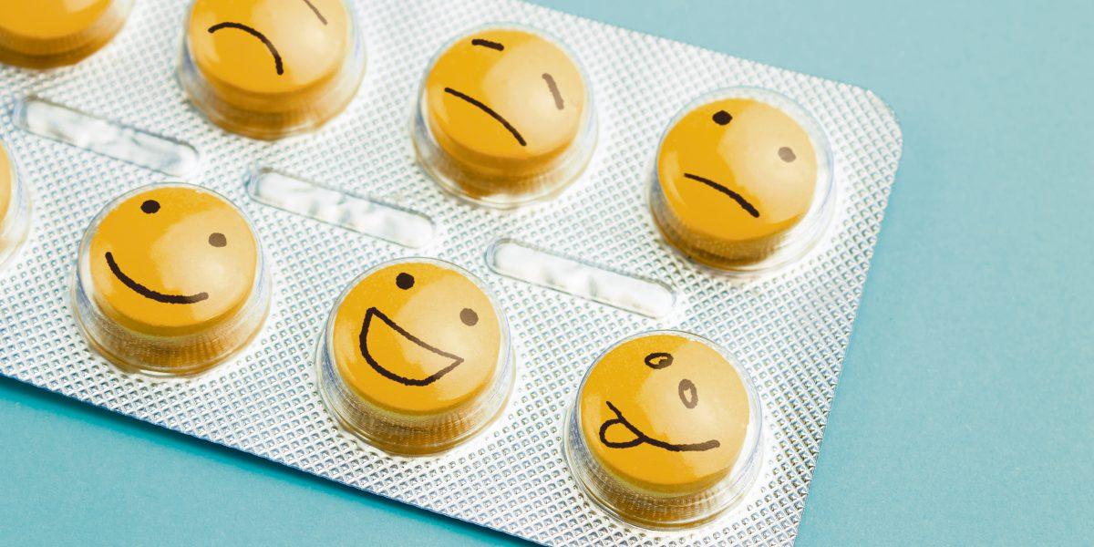 Семь главных вопросов для оценки счастья сотрудников