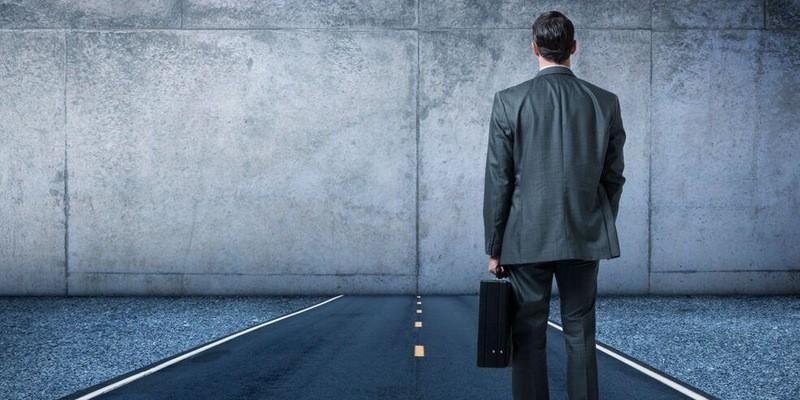 25 причин, которые могут загнать ваш бизнес в тупик