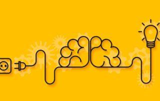 До лампочки: 9 сервисов и приложений для поиска идей