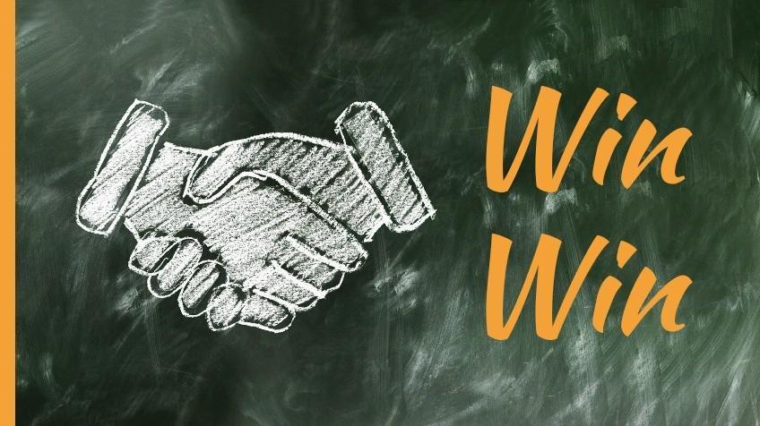 Как найти баланс между «жесткостью» и «мягкостью» на переговорах