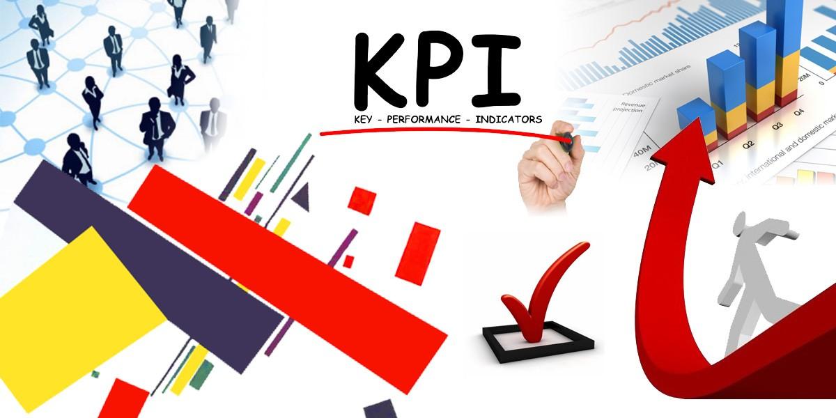 Идеальная KPI-технология эффективности