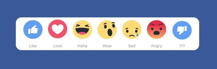 Как создать идеальное Facebook-сообщение. 5 практических советов, которые вы можете применить прямо сейчас