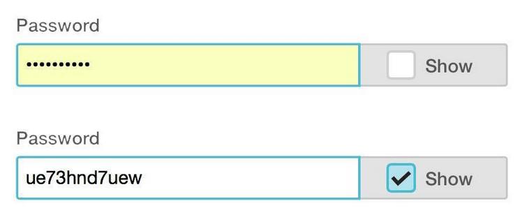 Не прошел фейс-контроль: как упростить сценарий регистрации на сайте
