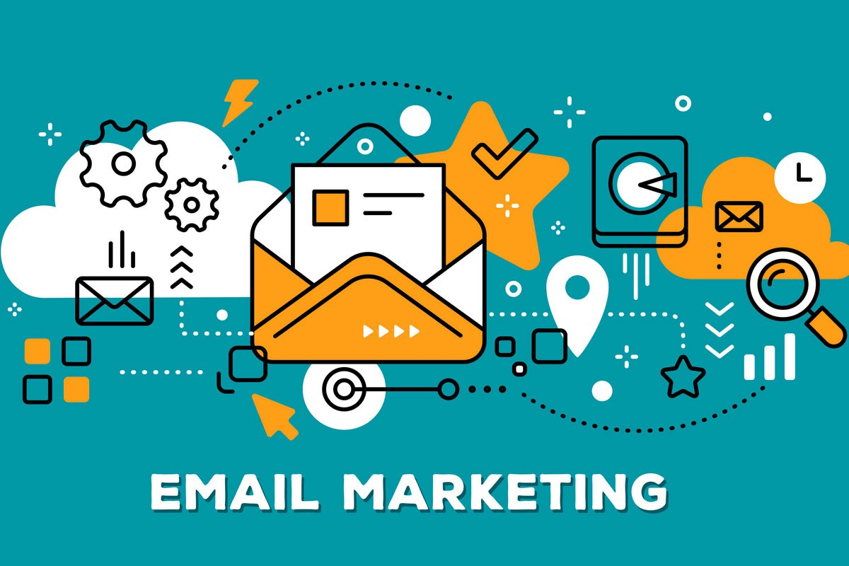 Первые шаги в e-mail маркетинге: 12 хитростей эффективного приветственного письма