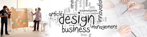 Дизайн и бизнес: как создавать инновации, объединяя противоположности?