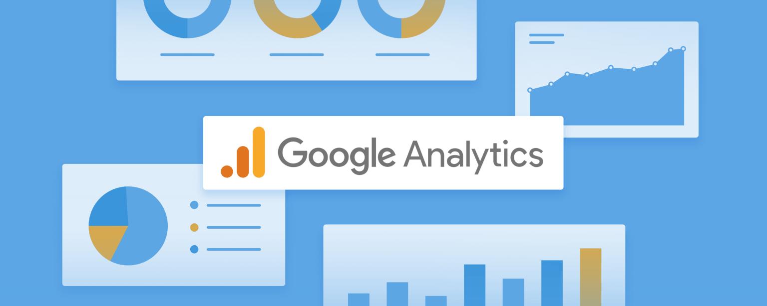 Пять причин активнее использовать Google Analytics
