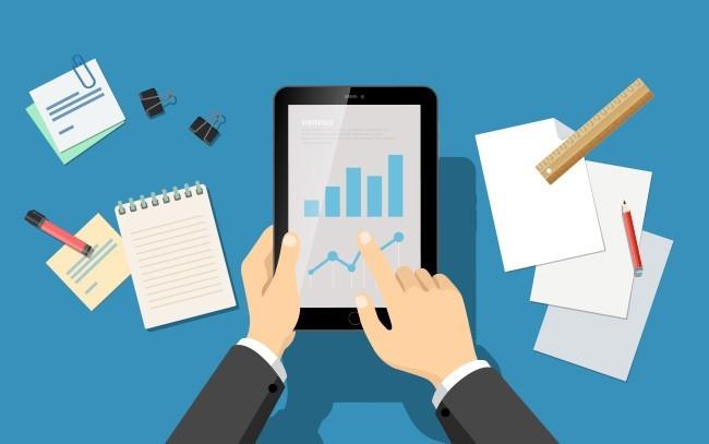Три совета по увеличению продаж с сайта