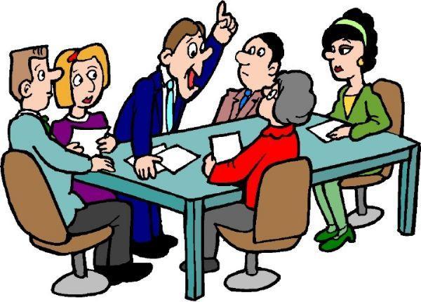 «Бесполезно разговаривать». Профессор Кричевский о секте статусных псевдоэкономистов в России