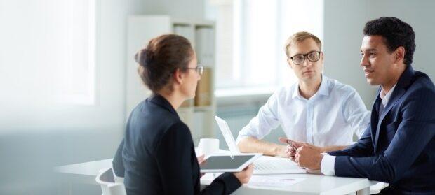 Собеседование, основанное на интуитивной оценке – зачем?
