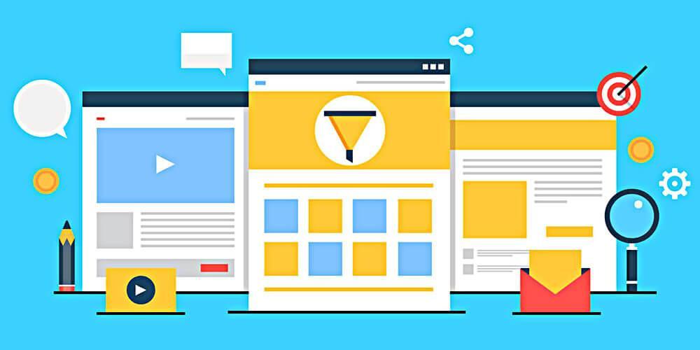 Пять вопросов, которые задают посетители сайта до того, как стать клиентами
