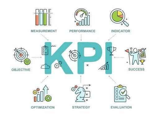 Что должно быть записано в KPI ваших менеджеров