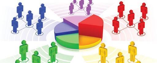 Правильный фокус: как сегментация клиентов помогает увеличить продажи