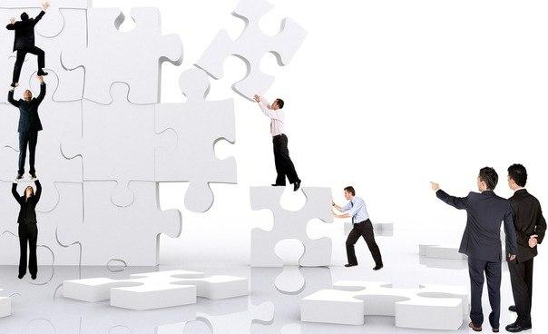 Как вырастить успешный и стабильный бизнес