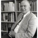 Джордж С. Хоманс