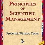 Принципы научного управления