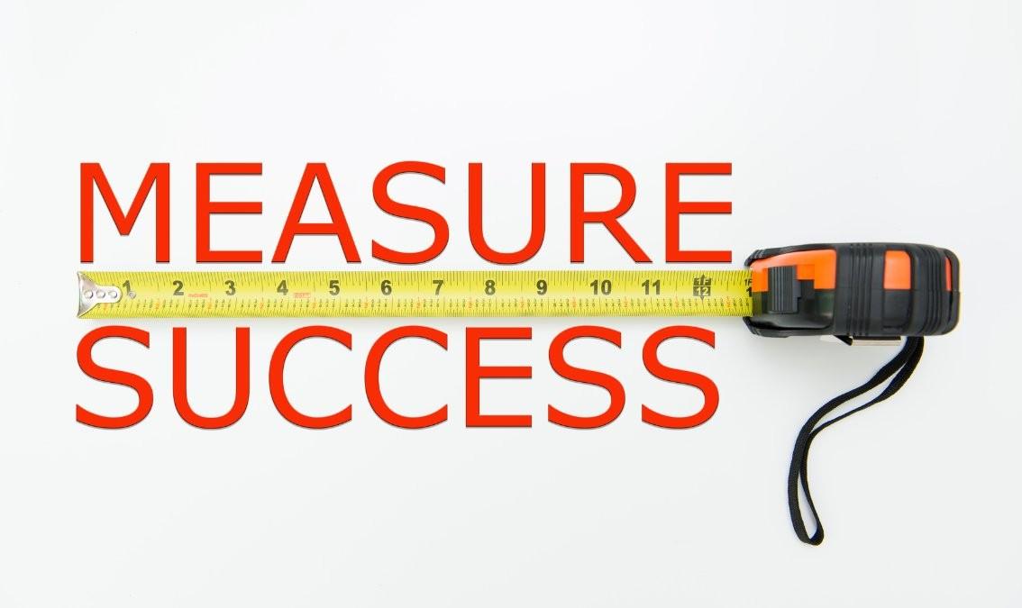 KPI: ключевые показатели эффективности и практическая система мотивации персонала